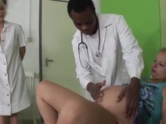 męska gwiazda porno