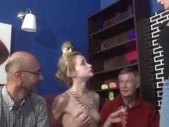 Bisexueel orgie porno Videos