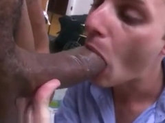Big masturbating cocks movies gay first time So Castro cropped his