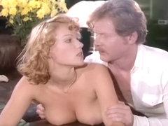 Sexy stockings hardcore videos
