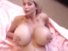 suggest you visit lesbian anal dildo sex licker right! think, what