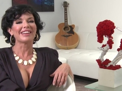 Veronica avluv back cock pounding super anal cougars