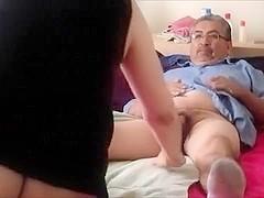 Austalia hot babe sex pic