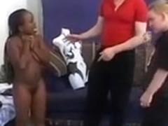 Midget Porn Videos, Dwarf Sex Movies, Pygmy Porno | Popular ...