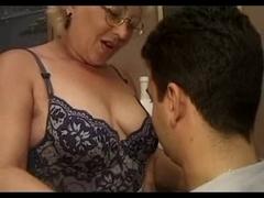 Sex-Video hd