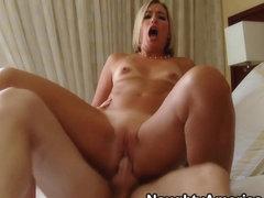 Kostenlose Mädchen Porno-Bilder