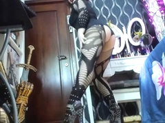 bodystockings_worship
