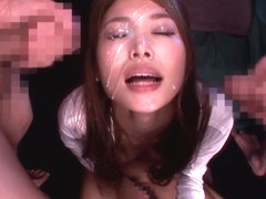 share your opinion. busty asian gf blowjob have removed