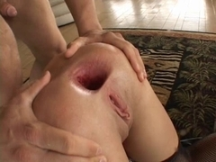 recommend you gangbang girls handjob penis cumshot right! think, what excellent