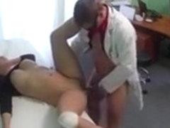 cast fetish porn