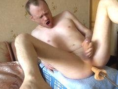 Korean gallery sexy hot porn