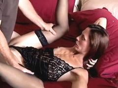 message, matchless))), very hot erotic bodacious fetish spanking play rather final