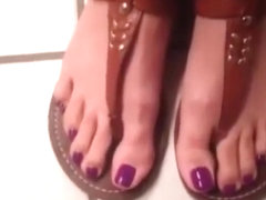 XxxPopolare Porno Video Sesso GratisFilm Sandali ~ 4Aj5RL