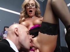 Brandi Mamuśki porno