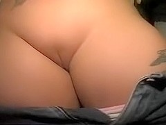 Kim possible dickgirl hentai