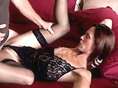 Xxx hardcore group porn