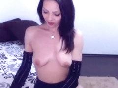 Xxx Videos Porno Webcam Filmes De Sexo Gratis Popular 529