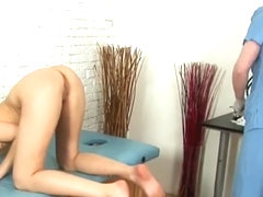 Sex red movies free abuse