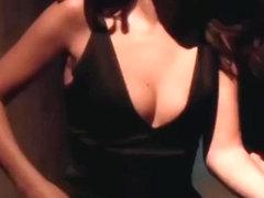 Σαλίνα Γκόμεζ πορνό εικόνα του μεγάλο μαύρο λεία