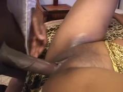 bangladeshi chicas meando video porno