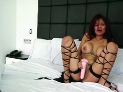 Question free porn men sucking colombian pussy