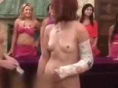 dlaczego kobiety wolą duży penis