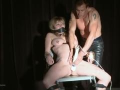 Video 909 su русские порнофильмы