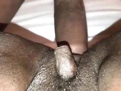 Video big ass granny