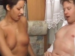Lesbiah sexo naked mobile