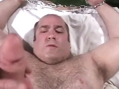Are right, mature gay bear party big cock