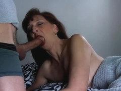 Darmowe porno cumy