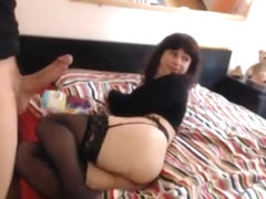 Xxx private young couple sex