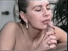 Question Free anal porno schweden opinion