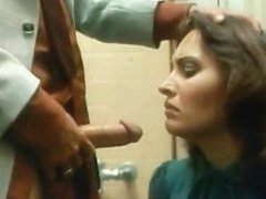 will know, brunette assholes handjob cock cumshot thank for very