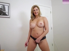 rodina sex porno trubice
