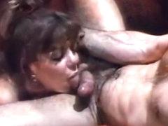 Vintage videos tube karen summers retro porn