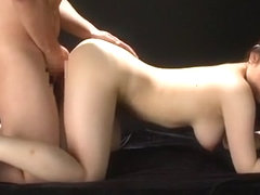 Best Japanese girl Mikoro Mochida, Kami Kimura, Yuki Itano in Incredible JAV scene