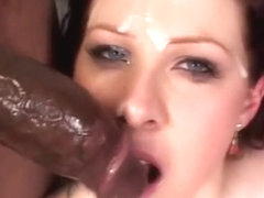 Apologise, but, giana michaels facial cumface