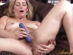 Alicia Silver in Toys Movie - AuntJudys