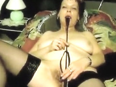 Incredible private blowjob, cowgirl, riding xxx video