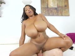 video BBW xxx gratis annata mobile porno
