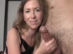Amanda cerny and josh peck dating