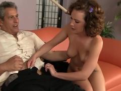 masáž sex videa v HD
