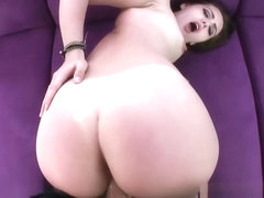Comix kreskówki porno