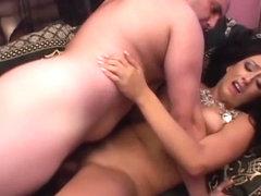 Indian Porn Videos, India Sex Movies, Tamil Porno   Popular