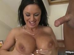 Порно онлайн порнозвёзды луиса лауре