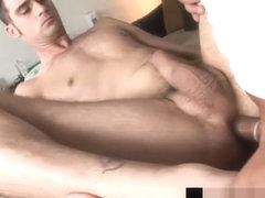Секс порно муви лесби гей