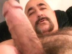 Брутальные мужики гей порно видео