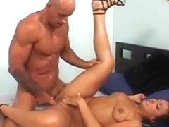 2 lesbijki lizanie jednej cipki
