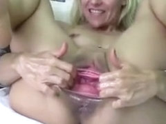 huge pussy pic